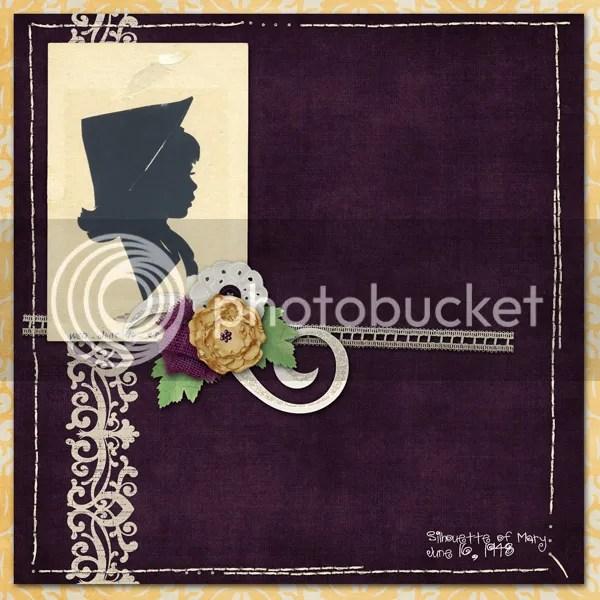photo MarySilhouette1948-1.jpg