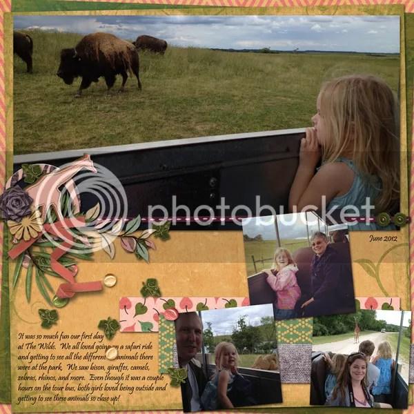 photo safariride.jpg