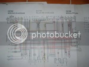 Fz750 8586 Wiring Diagram2 Photo by sradwxi   Photobucket