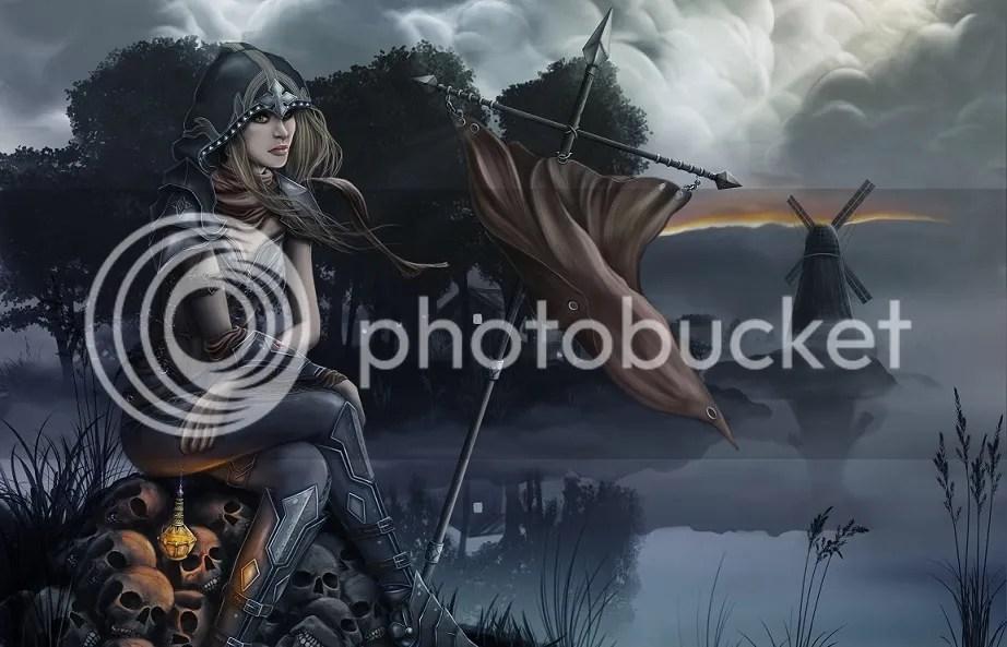 https://i0.wp.com/i40.photobucket.com/albums/e246/ImayarukOdin/female-demon-hunter-diablo-3_zps34a70526.jpg