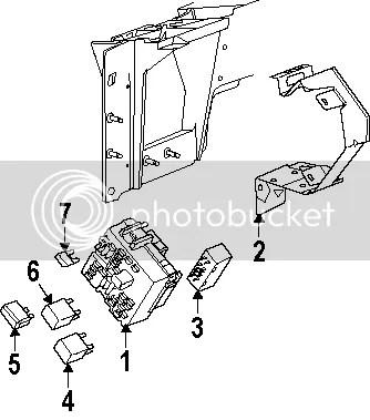 3 Terminal Flasher Wiring Diagram, 3, Free Engine Image