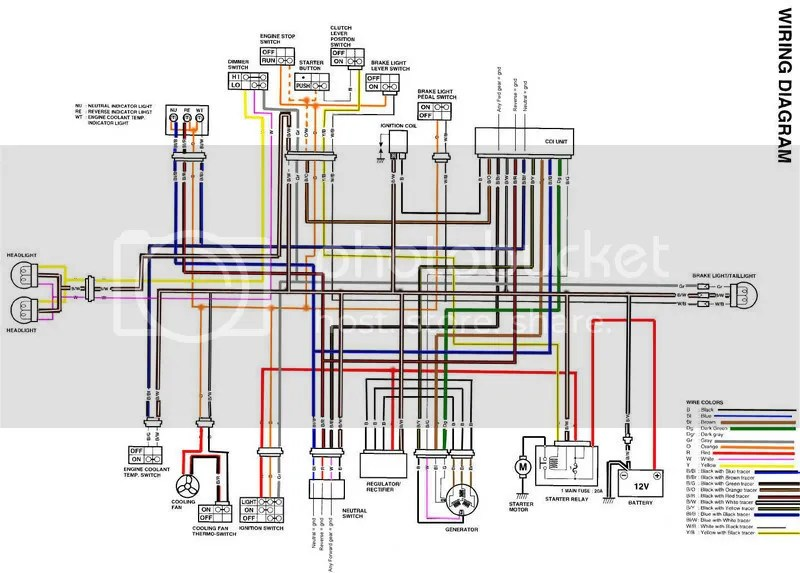 drz400 headlight wiring diagram annotated of the digestive system drz 400 is300emanageultimatewiringdiagram2001is300emuwiringdiagram todaydrz 400s 2004 needed thumpertalk wire data electrical issue suzuki