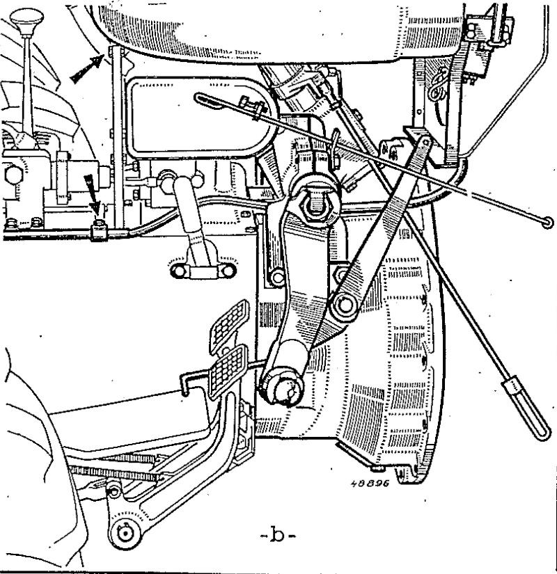 Msd 8546 Distributor Wiring Diagram