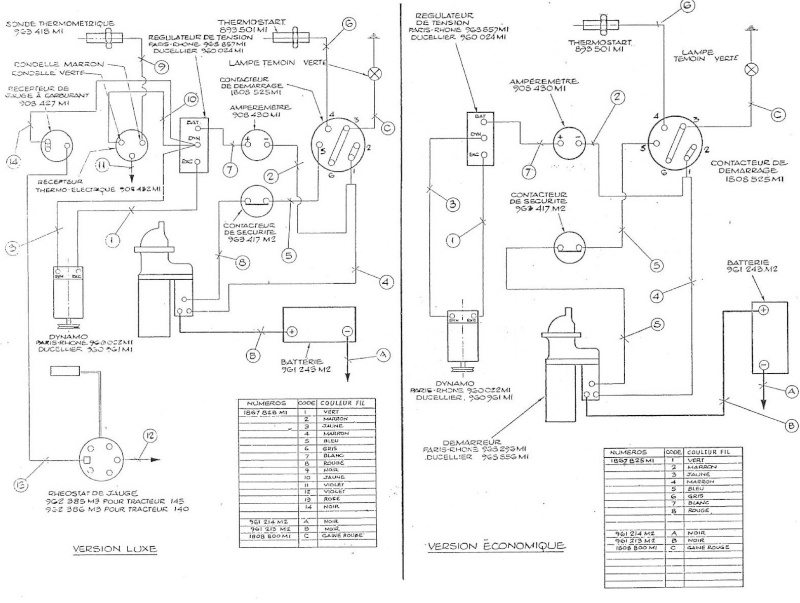 Mf 165 Wiring Diagram Massey Ferguson 231 Parts Diagram
