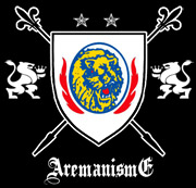 forum Aremania Ongisnade.friendhood.Net