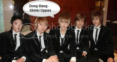In korean what does oppa mean