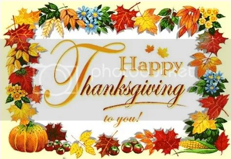Happy Thanksgiving Pictures, Images and Photos