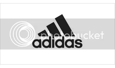 Psicología detrás del color de los logos