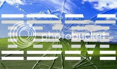 IBM rompe con Microsoft