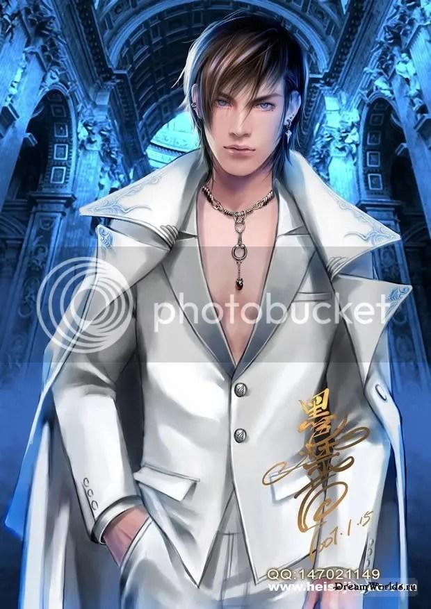 https://i0.wp.com/i400.photobucket.com/albums/pp89/MewMewTokoyo/Anime%20men/My-fave-bishies-again-anime-guys-77.jpg