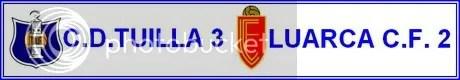 TUILLA3LUARCA2