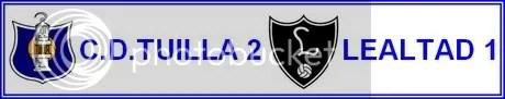 TUILLA 2  LEALTAD 1