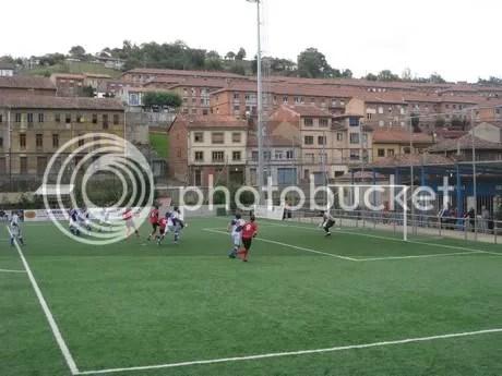 C.D.TUILLA - CUDILLERO (10)