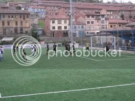 C.D.TUILLA - CANDÁS C.F. (3)