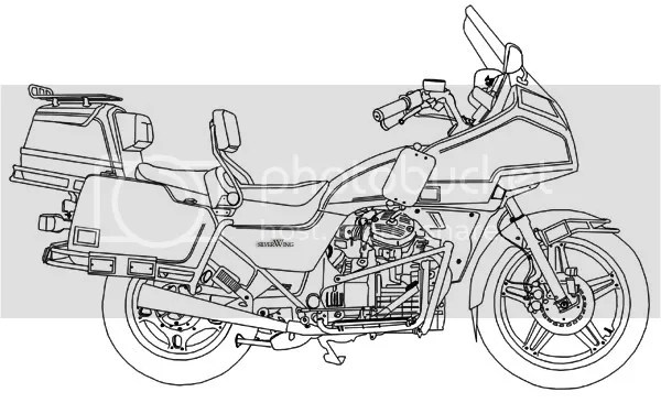 Line/CAD Drawing