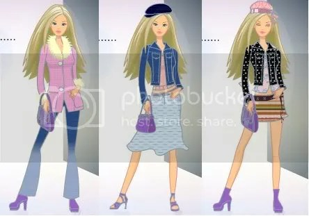 barbie Pictures, Images and Photos