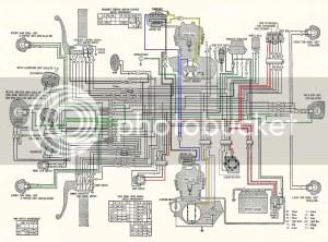 Regulator Schematic for CBCL350?