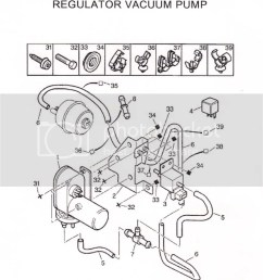 pontiac catalina car wiring source on 1963 ford falcon wiring diagram 1963  [ 860 x 1023 Pixel ]
