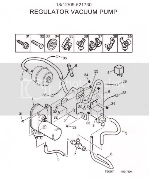 small resolution of pontiac catalina car wiring source on 1963 ford falcon wiring diagram 1963