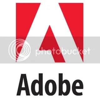 Adobe Flaw