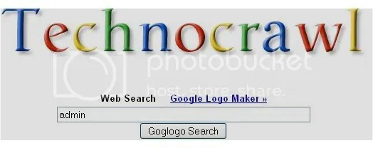 google logo maker