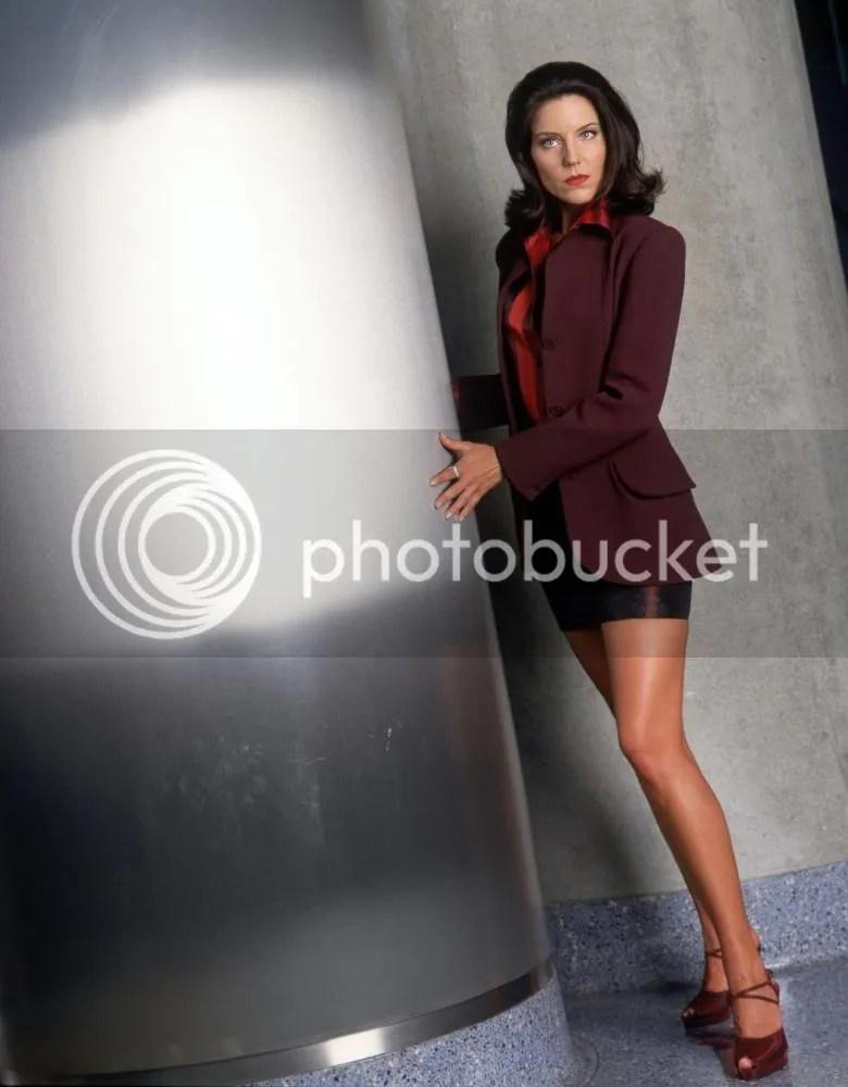 Image result for ANDREA PARKER