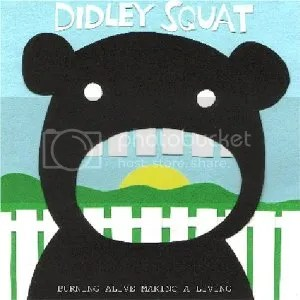 Didley Squat - Burning Alive photo DidleySquat-BurningAlive_zps50dfc27d.jpg