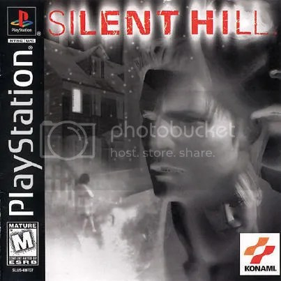 Silent Hill Pictures, Images and Photos