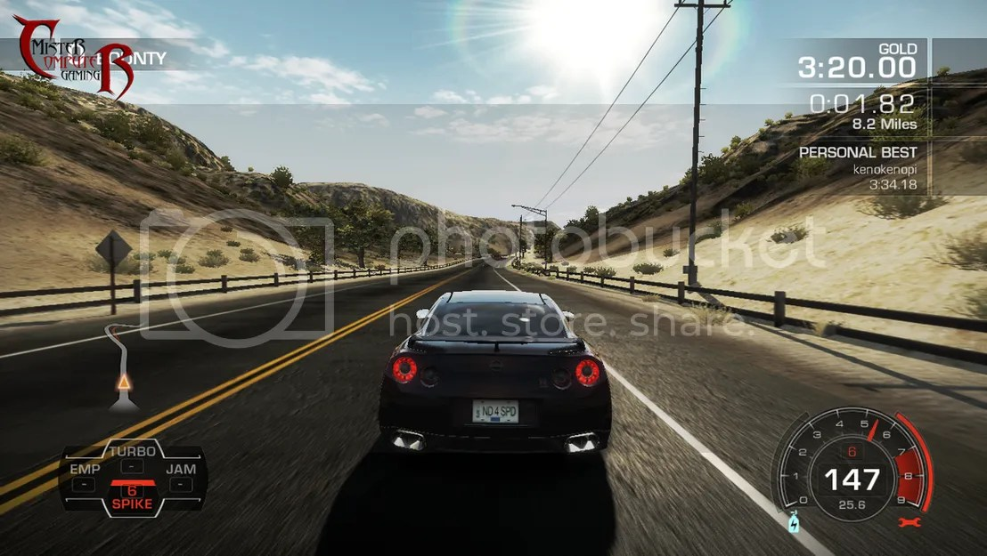 download need for speed hot pursuit 2010