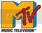 mtv Pictures, Images and Photos