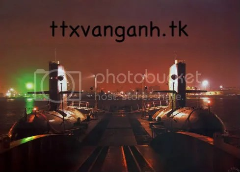 2574983491b23a253fd7bgh3.jpg picture by ttxvanganh23