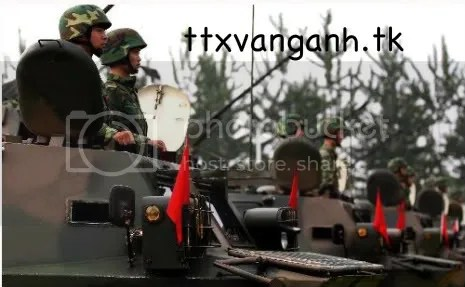 a31.jpg picture by ttxvanganh23