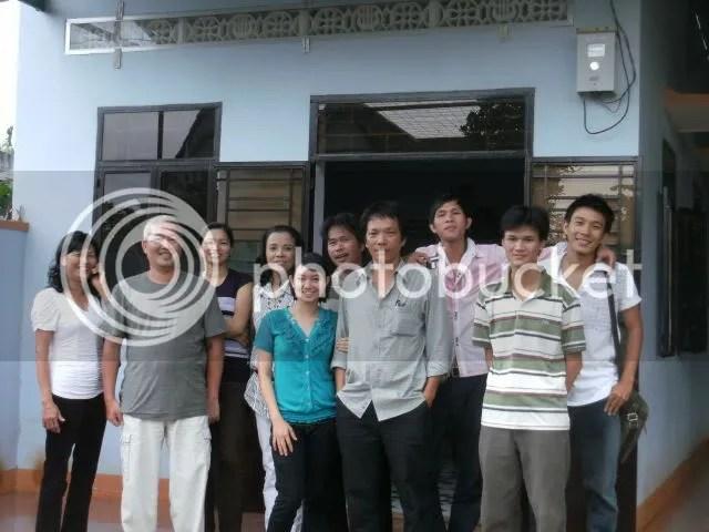 DSCF6424.jpg picture by damlanbanme