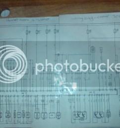 opel astra g ecu wiring diagram wiring library wiring diagram for astra ecu [ 1024 x 768 Pixel ]