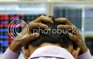 the stock market crash photo: sandhojizz1 india-stock-market_crash.jpg