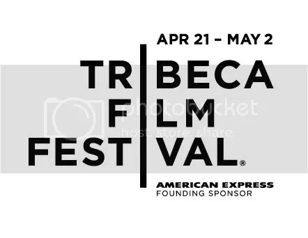Tribeca Film Festival,The Greyest Ghost