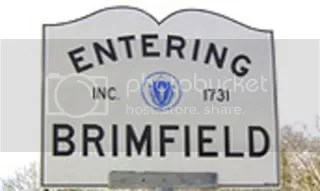 brimfield,the greyest ghost