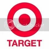 Dolce Vita Target,The Greyest Ghost