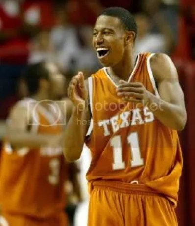 Image result for t.j. ford texas