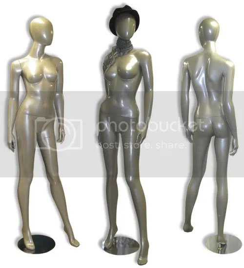 faceless_female_gray_mannequin.jpg image by purelybodies