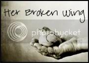 Her Broken Wing