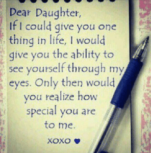 mother quote