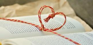 Can wellness bowellness books change your life