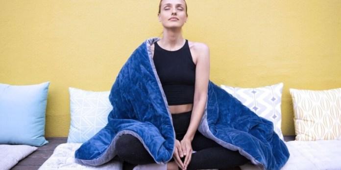 Best Weighted Blankets