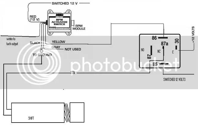 Biondo Electric Shifter Wiring Diagram : 38 Wiring Diagram