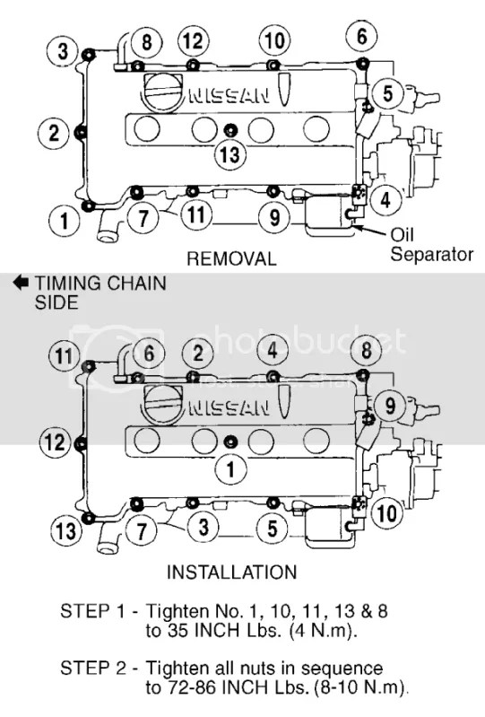Head Gasket For Ford Ranger 4 0 Engine Diagram Wiring