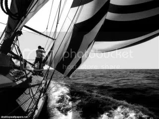 sailboat sailboat.jpg