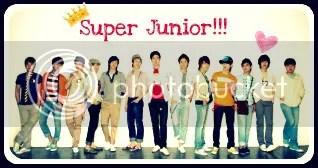super junior Pictures, Images and Photos