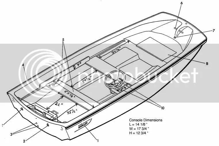 Boston Whaler Boat Wiring Diagram : 33 Wiring Diagram