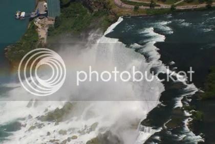Niagara10.jpg